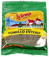 TomilloEnterox8